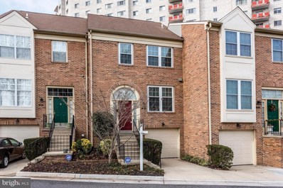 310 Cloudes Mill Way, Alexandria, VA 22304 - MLS#: 1004358983