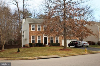 5746 Moonbeam Drive, Woodbridge, VA 22193 - MLS#: 1004359079