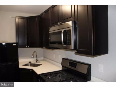715 S 3RD Street UNIT 203, Philadelphia, PA 19147 - MLS#: 1004359243