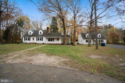3100 Shurbeys Place, Bryans Road, MD 20616 - MLS#: 1004359253