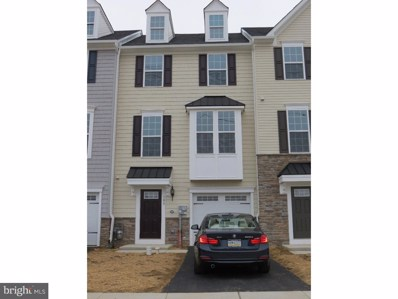 106 Cricket Drive, Malvern, PA 19355 - MLS#: 1004359257