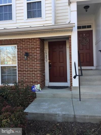 15255 Avens Creek Drive, Haymarket, VA 20169 - MLS#: 1004359293