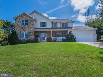 18 Summer Drive, Dillsburg, PA 17019 - MLS#: 1004360858