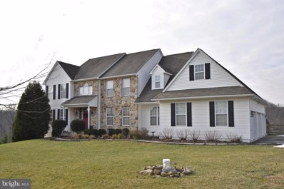 35 South View Road, Rising Sun, MD 21911 - MLS#: 1004363937