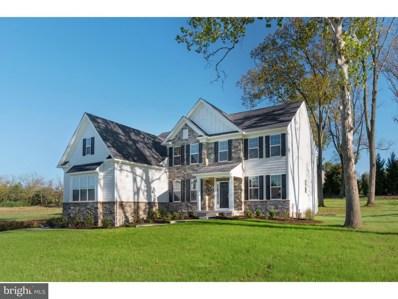 3804 Lucia Lane, Collegeville, PA 19426 - MLS#: 1004363975