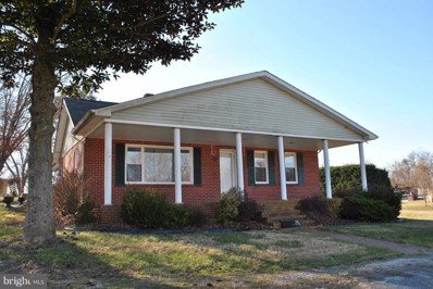 11279 Needam Road, Worton, MD 21678 - MLS#: 1004364099