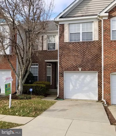 1861 Foxwood Circle, Bowie, MD 20721 - MLS#: 1004364129