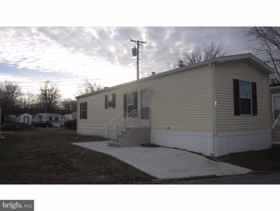 10 Stacy Drive, Pennsville, NJ 08070 - #: 1004364201