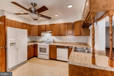 3538 Cohasset Avenue, Annapolis, MD 21403 - MLS#: 1004364287