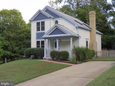 15094 Holleyside Drive, Dumfries, VA 22025 - MLS#: 1004364399