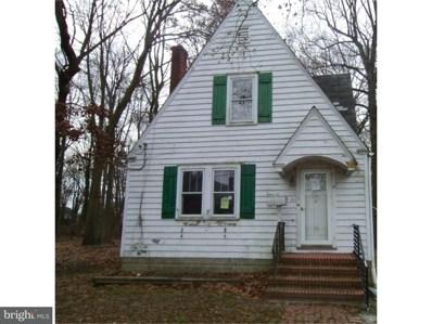 19 Benson Avenue, Pennsville, NJ 08070 - #: 1004364463