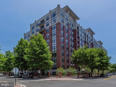 1021 Garfield Street UNIT 942, Arlington, VA 22201 - MLS#: 1004364505
