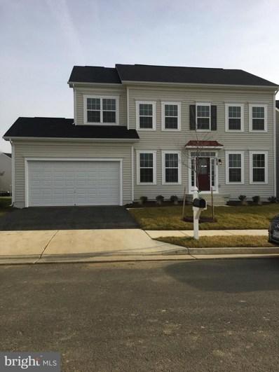 828 Mildenhall Court, Purcellville, VA 20132 - MLS#: 1004364565