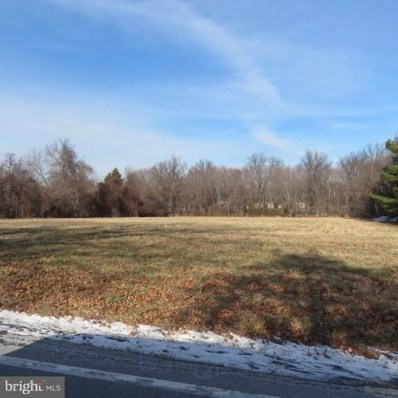 Route 216 NE, Highland, MD 20777 - MLS#: 1004364631