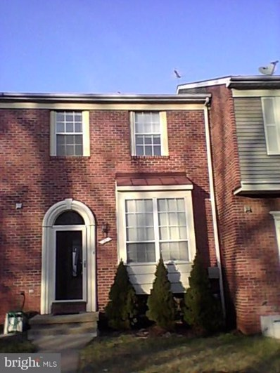 30 MacConnachy Square, Baltimore, MD 21207 - #: 1004364639
