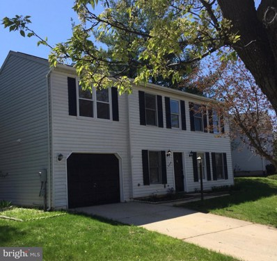 6249 Light Point Place, Columbia, MD 21045 - MLS#: 1004365069