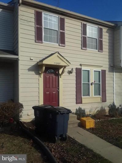 11997 Beltsville Drive, Beltsville, MD 20705 - MLS#: 1004365497