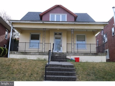 2618 Perkiomen Avenue, Mount Penn, PA 19606 - MLS#: 1004365657
