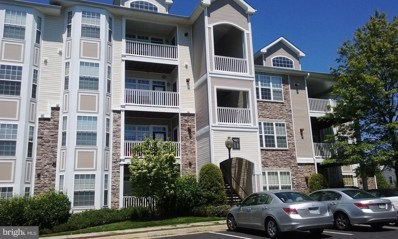 502 Sunset View Terrace SE UNIT 307, Leesburg, VA 20175 - MLS#: 1004365909