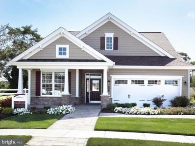 General Drive UNIT 426, Mechanicsburg, PA 17050 - MLS#: 1004365953