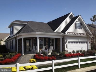 General Drive UNIT 427, Mechanicsburg, PA 17050 - MLS#: 1004365961