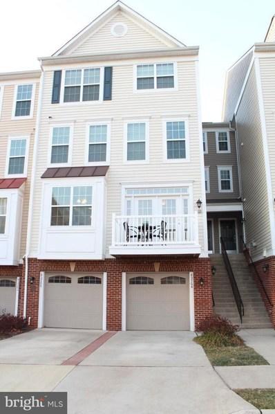 45764 Winding Branch Terrace, Sterling, VA 20166 - MLS#: 1004366045