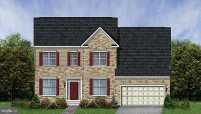 11352 Flag Court, White Plains, MD 20695 - MLS#: 1004366293