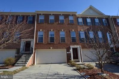 22252 Waterberry Terrace, Ashburn, VA 20148 - MLS#: 1004366359
