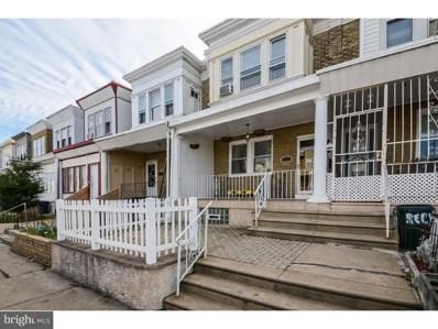 326 E Rockland Street, Philadelphia, PA 19120 - MLS#: 1004366455