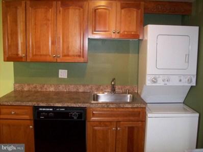 14501 Saint Germain Dr., Centreville, VA 20121 - MLS#: 1004366505