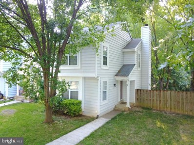 15341 Inlet Place, Dumfries, VA 22025 - MLS#: 1004366645