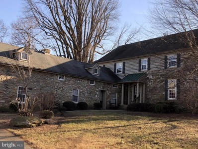 1200 Blue Ball Road, Childs, MD 21916 - MLS#: 1004367073