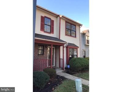 213 Royal Drive, Marlton, NJ 08053 - MLS#: 1004367149