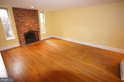 220 13TH Street SE UNIT 5, Washington, DC 20003 - MLS#: 1004367219