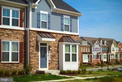 1286 Village Green Way, Brunswick, MD 21716 - MLS#: 1004367559