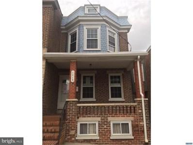 1415 Maple Street, Wilmington, DE 19805 - MLS#: 1004367597
