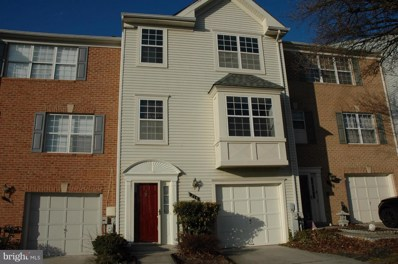 218 Pinecove Avenue, Odenton, MD 21113 - MLS#: 1004367645
