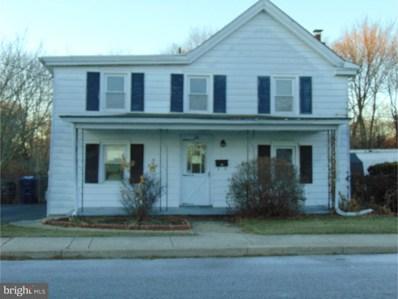 213 Chestnut Street, Williamstown, NJ 08094 - MLS#: 1004367705