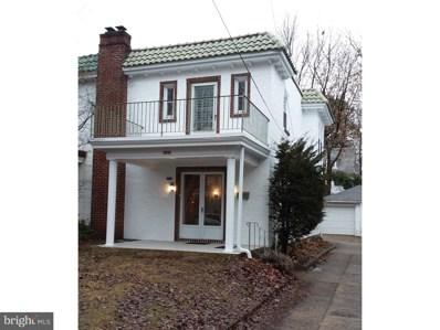 625 Arbor Road, Cheltenham, PA 19012 - MLS#: 1004367713