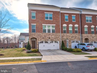 42241 Violet Mist Terrace, Ashburn, VA 20148 - MLS#: 1004367741