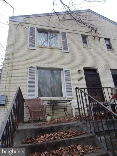 228 Malcolm X Avenue SE, Washington, DC 20032 - #: 1004372311