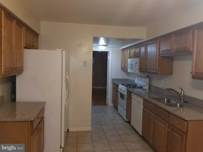 4373 Ensbrook Lane, Woodbridge, VA 22193 - MLS#: 1004372427
