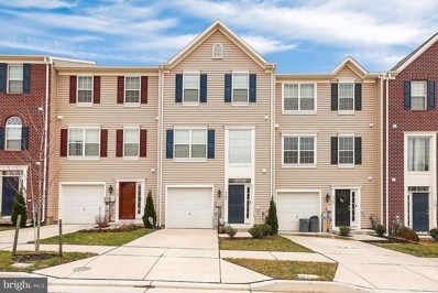 3705 Peace Chance Drive, Randallstown, MD 21133 - MLS#: 1004372437