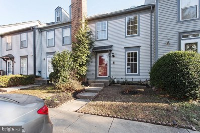 1780 Featherwood Street, Silver Spring, MD 20904 - MLS#: 1004372443
