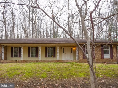 690 Discovery Road, Davidsonville, MD 21035 - MLS#: 1004372475
