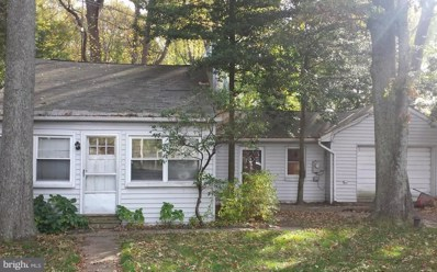 1166 Little Magothy View, Annapolis, MD 21409 - MLS#: 1004372477
