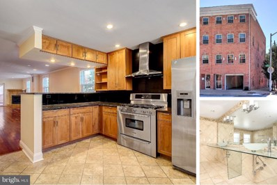 2301 Essex Street, Baltimore, MD 21224 - MLS#: 1004372559