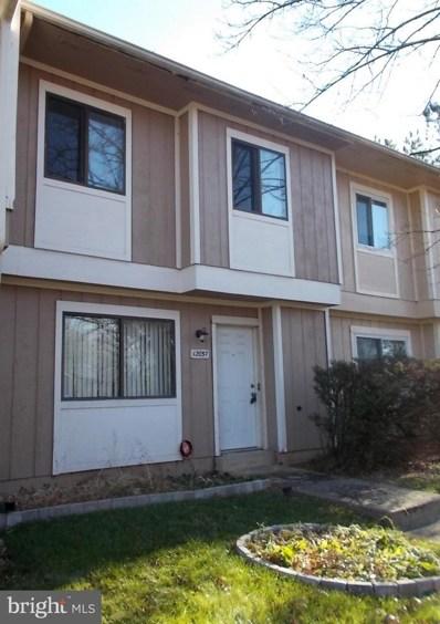 12057 Hallandale Terrace, Bowie, MD 20721 - MLS#: 1004372687