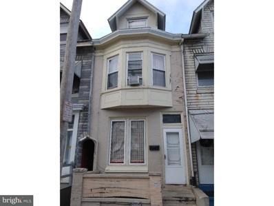 1114 N 10TH Street, Reading, PA 19604 - MLS#: 1004372885