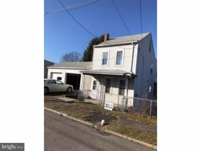 213 Minersville Street, Seltzer, PA 17974 - MLS#: 1004372889